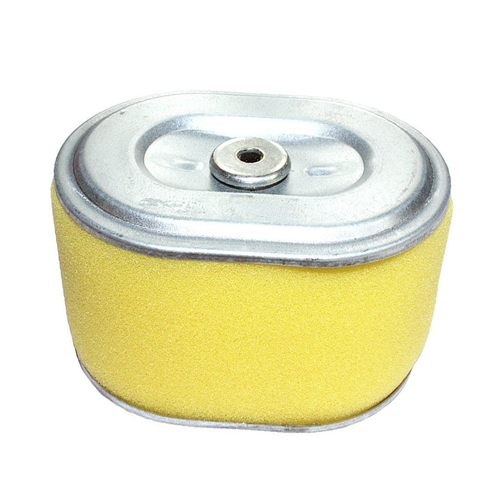 Honda Air Filter 17210-ZE1-505