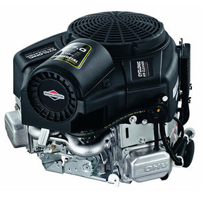Briggs & Stratton 27HP V-Twin Petrol Engine (Commercial Turf Pro Series)