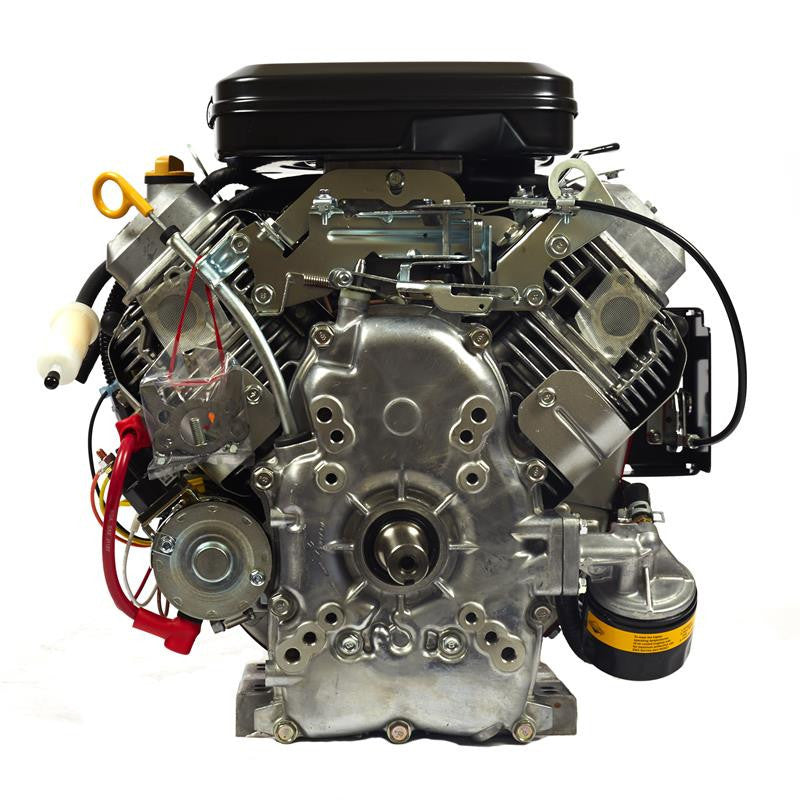 Vanguard 23HP V-Twin Petrol Engine -