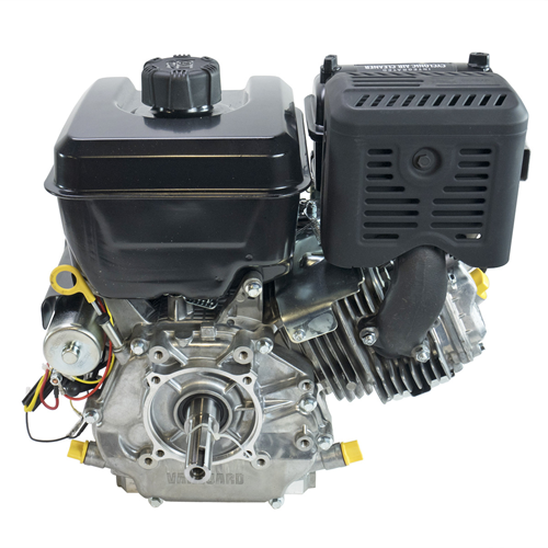 Vanguard 14HP Single Cylinder Petrol Engine
