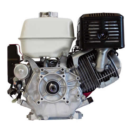 Honda Gx390 13 0hp Petrol Engine Gx Series Small