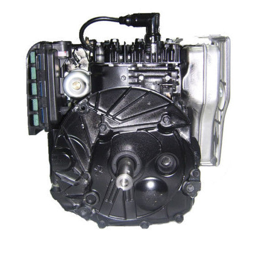 Briggs & Stratton 5.0HP Petrol Engine (Quantum Series) Victa Shaft
