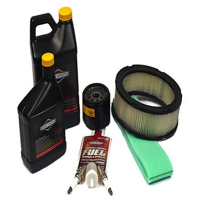 Vanguard Service Kit - Suits 12 - 21HP V-Twin Engines