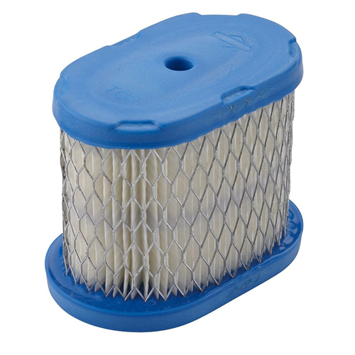Briggs & Stratton 697029 Air Filter
