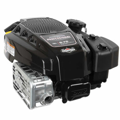 Briggs & Stratton 6.0HP Petrol Engine (850 Series)