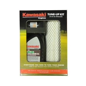 Kawasaki Service Kit For FX651V, FX691V & FX730V