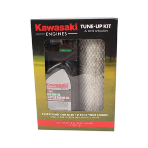 Kawasaki Service Kit For FX921V And FX1000V