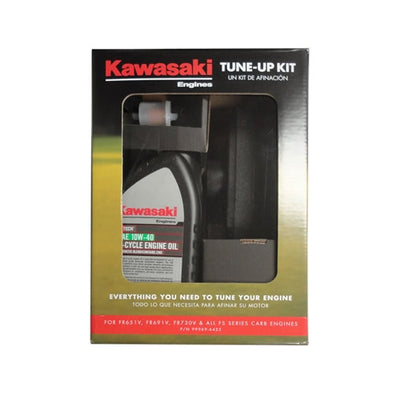 Kawasaki Service Kit For FR651V FR691V FR730V, ALL FS Series