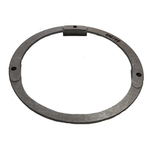 Briggs & Stratton (Victa) Spacer Ring
