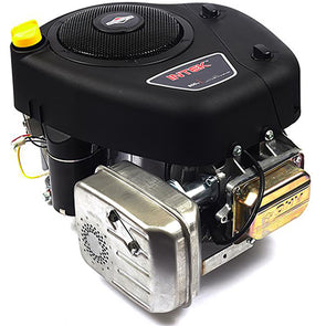 Briggs and Stratton Lawnmower / Ride On Mower Engines For Sale