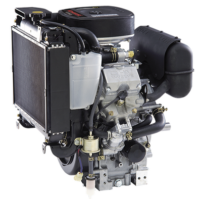Kawasaki FD750D 25.0HP Liquid Cooled Petrol Engine
