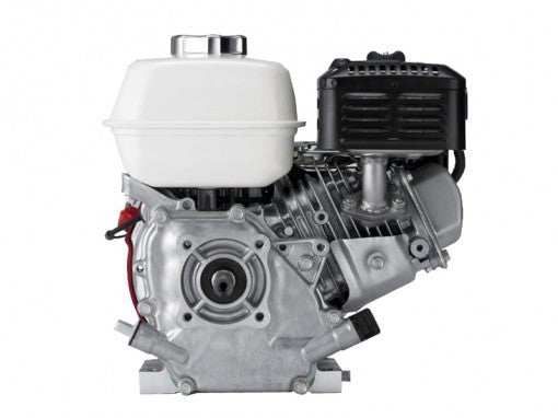 Honda GX200 6.5HP Petrol Engine (GX Series)
