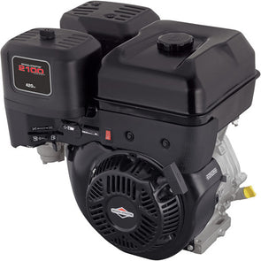 Briggs & Stratton 13.5HP OHV Petrol Engine (2100 Series)