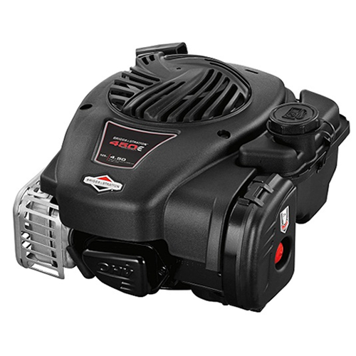 briggs stratton 450e series lawnmower engine. Black Bedroom Furniture Sets. Home Design Ideas