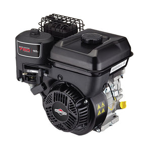 Briggs & Stratton 5.0HP OHV Petrol Engine (750 Series)