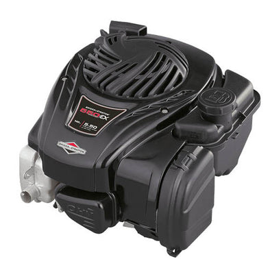 Briggs & Stratton 3.75hp (550EX Series) Lawnmower Engine
