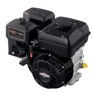 Small Engine Warehouse Australia - Buy Small Engines Online