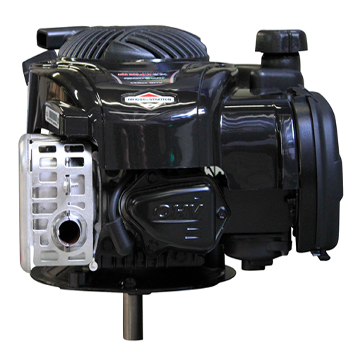 Briggs & Stratton 3 75hp (550EX Series) Lawnmower Engine -