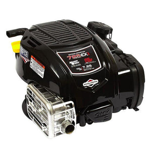 Briggs & Stratton 5.0hp (725EXi Series) Lawnmower Engine