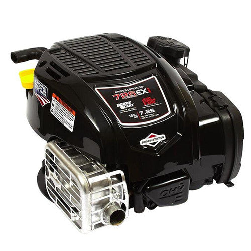 Briggs & Stratton 5 0hp (725EXi Series) Lawnmower Engine -