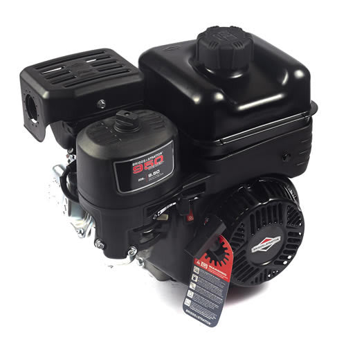Briggs & Stratton 6.5HP OHV Petrol Engine (950 Series)
