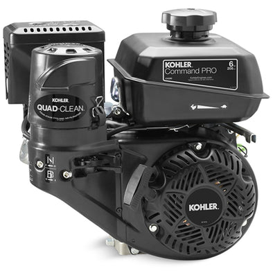 Kohler CH270 (7.0HP) Single Cylinder Petrol Engine