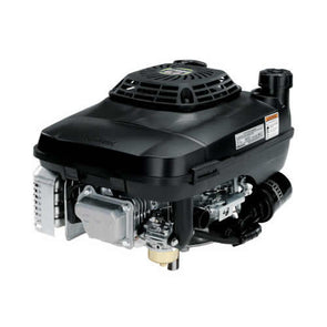Kawasaki FJ180V 4.5HP Petrol Lawnmower Engine