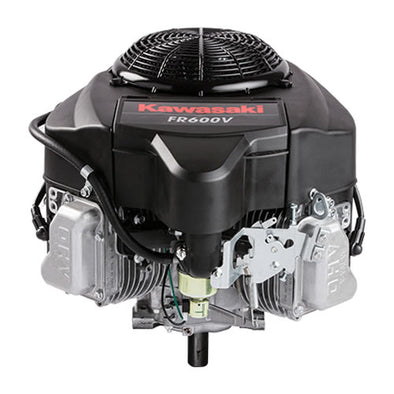 Kawasaki FR600V 18.0HP Petrol Lawnmower Engine