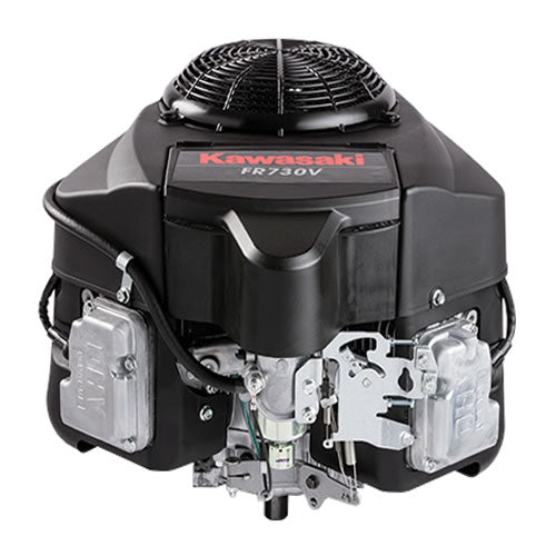 Kawasaki FR730V 24.0HP Petrol Lawnmower Engine