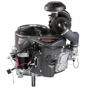 Kawasaki FX691V 22.0HP Petrol Lawnmower Engine (Heavy Duty Air Filter)