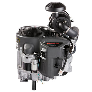 Kawasaki FX751V 24.5HP Petrol Lawnmower Engine (Heavy Duty Air Filter)