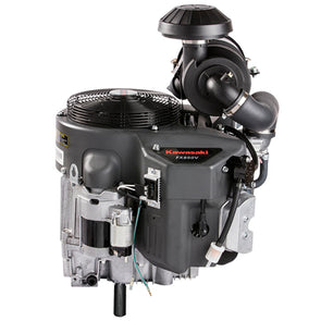 Kawasaki FX850V 27.0HP Petrol Lawnmower Engine (Heavy Duty Air Filter)