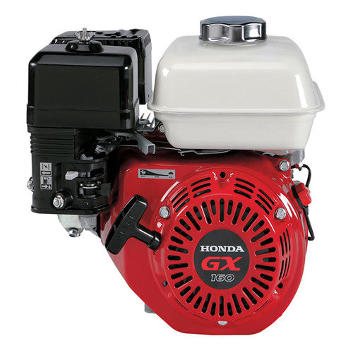 honda gx hp petrol engine gx series small engine warehouse australia