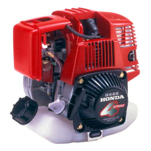 Honda GX22 22CC 'Mini 4-Stroke' Petrol Engine