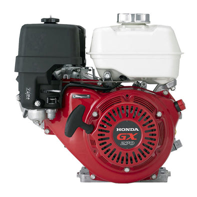 Honda GX270 9.0HP Petrol Engine (GX Series)