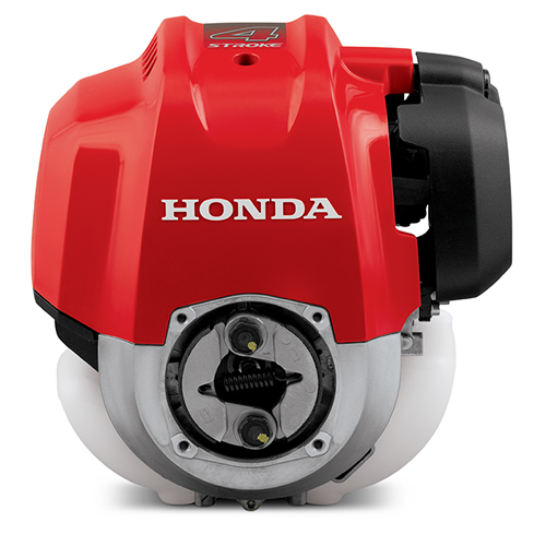 Honda GX50 2.0HP 'Mini 4-Stroke' Petrol Engine