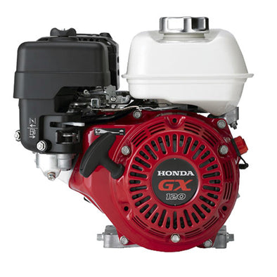 Honda GX120 3.5HP Petrol Engine (GX Series)