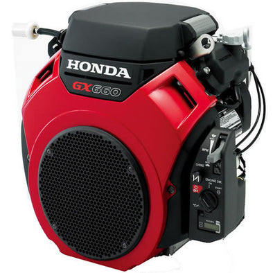 Honda GX660 21.0HP Petrol Engine (GX Series)