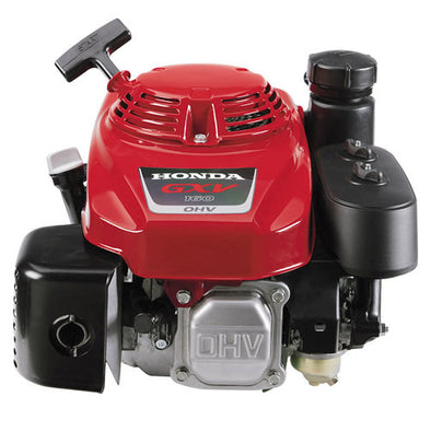 Honda GXV160 Petrol Lawnmower Engine (5.0hp)