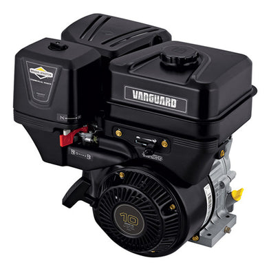 Vanguard 10HP Single Cylinder Petrol Engine