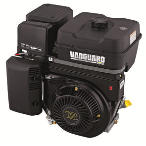 Vanguard 13HP Single Cylinder Petrol Engine