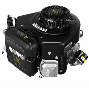 Vanguard 18HP V-Twin Vertical Shaft Petrol Engine