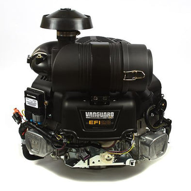 Vanguard 28HP EFI V-Twin Vertical Shaft Petrol Engine