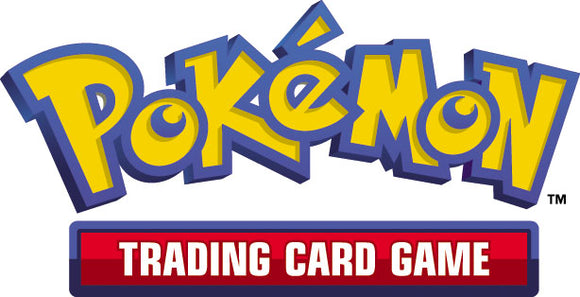 Pokemon TCG: Sword and Shield 4 4-Pocket Portfolio