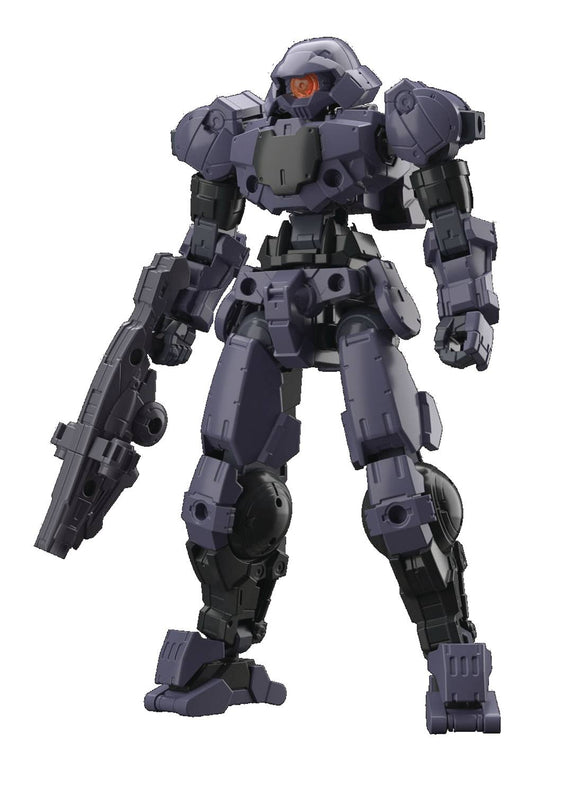 30 MINUTE MISSION 05 BEXM 15 PORTANOVA DARK GRAY MDL KIT (NE