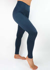 Megan Legging - Pine