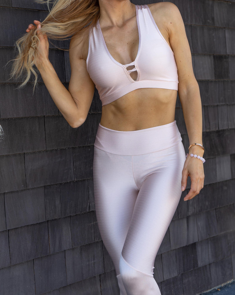 Paris Sports Bra