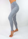 MAKA Legging - GREY