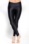 Mika Legging - Black