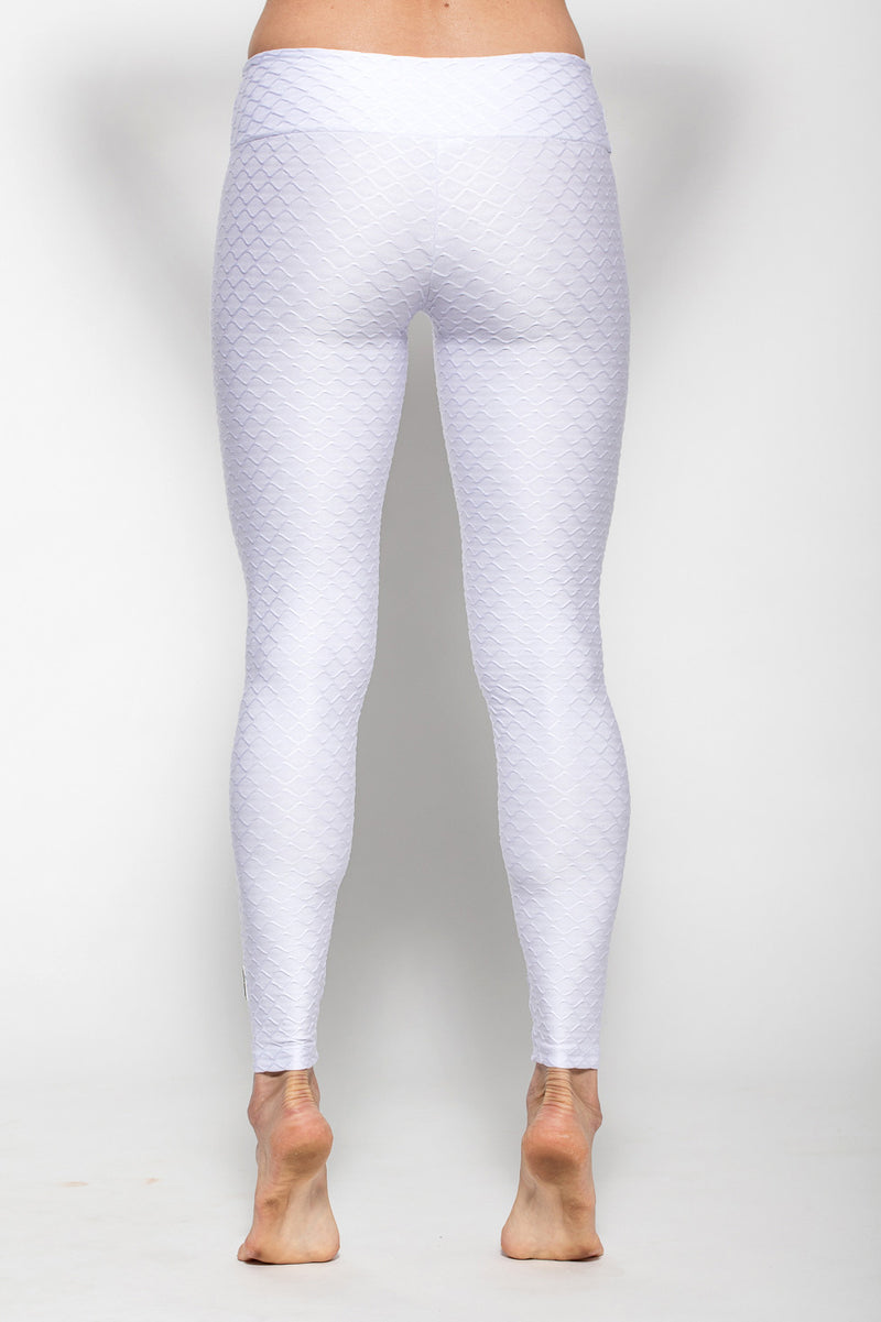 Mermaid Legging-coco on the go
